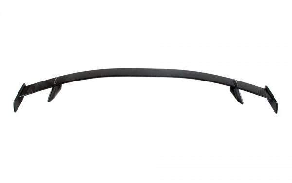 OEM Style Carbon Facelift Spoiler Toyota GT86 Subaru BRZ