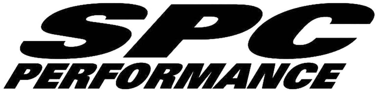 SPC Performance