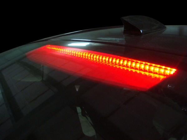 Coplus high mount Bremslicht E Zeichen Toyota GT86 Subaru BRZ